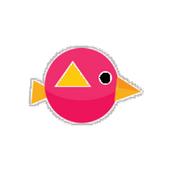 Fappy Dunk icon