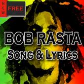 Bob Rasta 20 Hits Greatest icon