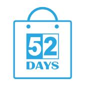 52days icon
