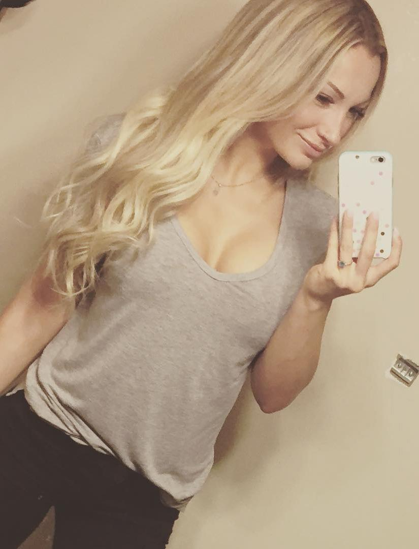 Hot blond women Sexy Hot Blondes For Android Apk Download