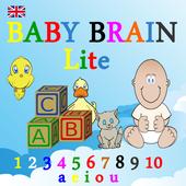 Babybrain Lite icon