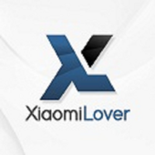 XM Lovers icon