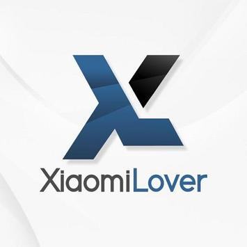 XM Lovers apk screenshot