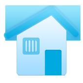 Xperia Home Launcher 6.0 icon