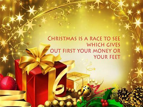 Merry christmas greeting cards wishes wallpapers for android apk merry christmas greeting cards wishes wallpapers screenshot 3 m4hsunfo