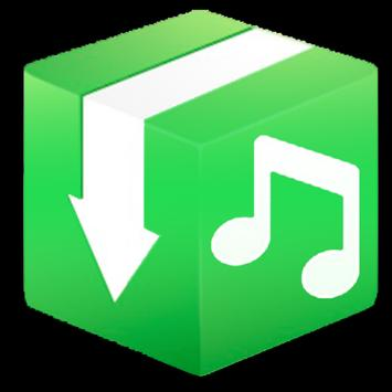 Simple-MP3+Downloader screenshot 4