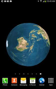 3d globe live wallpaper free apk download free personalization app