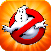 Ghostbusters: Paranormal Blast icon