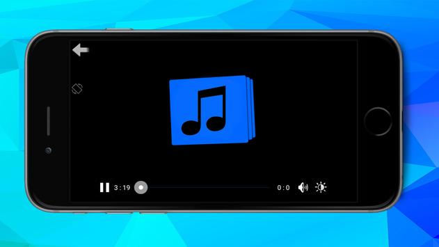 XM Player apk screenshot