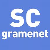 Santa Coloma de Gramenet Guide icon