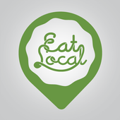 Eat Local icon