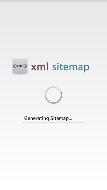 xml sitemap apk تحميل مجاني الأدوات تطبيق لأندرويد apkpure com