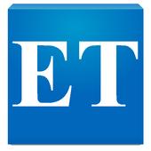 The Economic Times icon