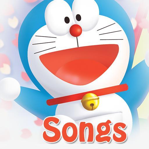 Doraemon Songs Offline for Android - APK Download