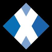 XMReality 6 icon