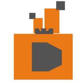 PlayTV - Live TV FREE icon