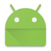 PERS 仪器端控制软件 icon