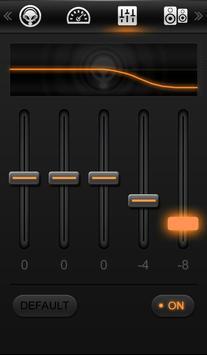 MP3 Music Download Player screenshot 3