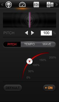 MP3 Music Download Player screenshot 2