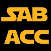 Sabacc icon