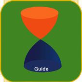تنزيل تطبيق Guide For Xender 2018 3 0 للموبايل اندرويد برابط مباشر apk