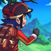 New Nexomon Pocket icon