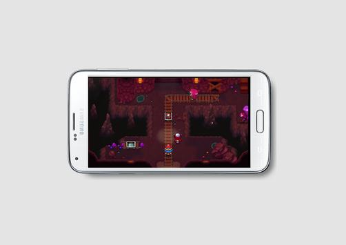 New Nexomon Pocket screenshot 1