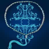 Multi Tasbeeh icon
