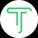 TypIt Pro - Watermark, Logo & Text on Photos APK