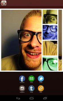 XnBooth apk screenshot