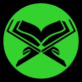 Pengajian Online icon