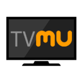 TVMu icon