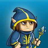 New Oceanhorn: Adventure Island Free icon