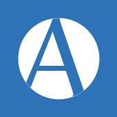 Archivex Populus icon