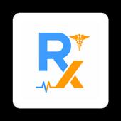 Xobit Doctor icon