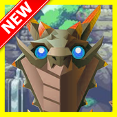 New Neo Monster 2 icon