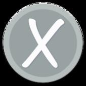 tuVoto icon