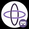 VR Media Player icône