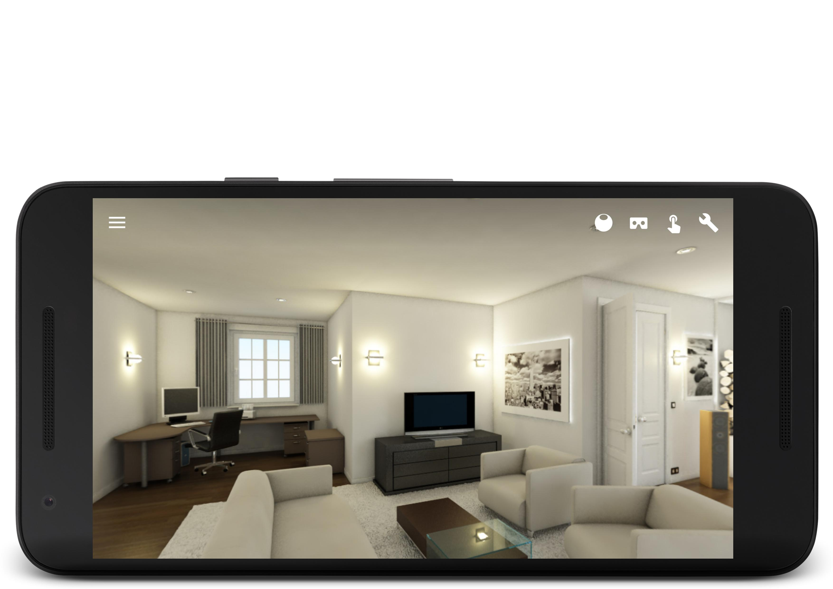 VR Media Player for Android - APK Download