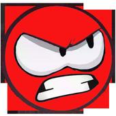 Super Red Ball 5 World icon