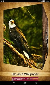 Eagle Wallpapers ( OFFLINE ) apk screenshot