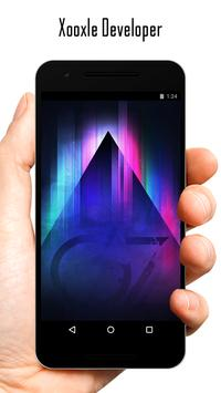 Hipster Triangle Wallpapers For Android Apk Download