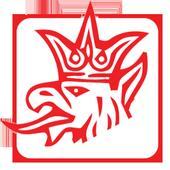 Forza Grifo Perugia icon