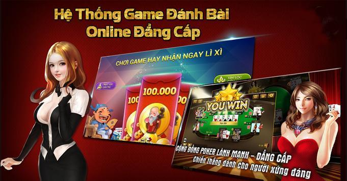 Ta La - Phom Doi Thuong ♠ poster