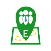 Employee Tracking icon
