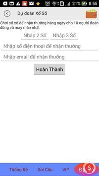 So Viet - KQXS screenshot 4