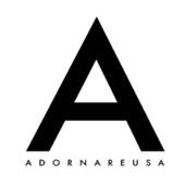 Adornare Art icon