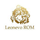 Xorware Leonevo Rom Control icon