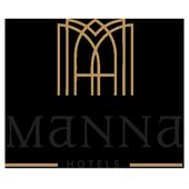 Manna Hotels icon