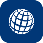 Balttour 2018 icon